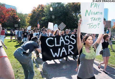 http://portland.thephoenix.com/news/144031-occupy-energy-ramps-up-bostons-student-power-move/