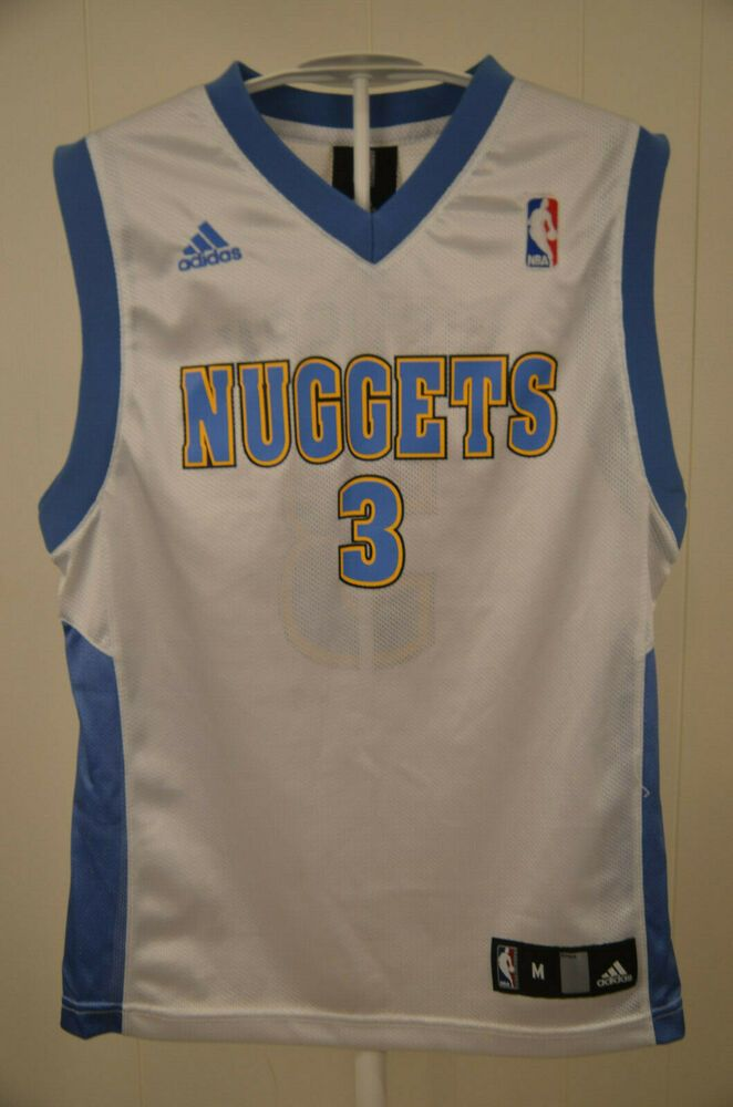Adidas NBA Men/'s Blank New Jersey Nets Basketball Jersey Navy