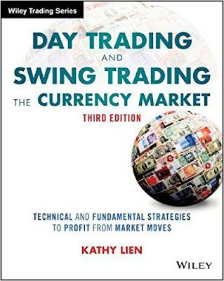 Free download or read online Day trading and swing trading the currency market…