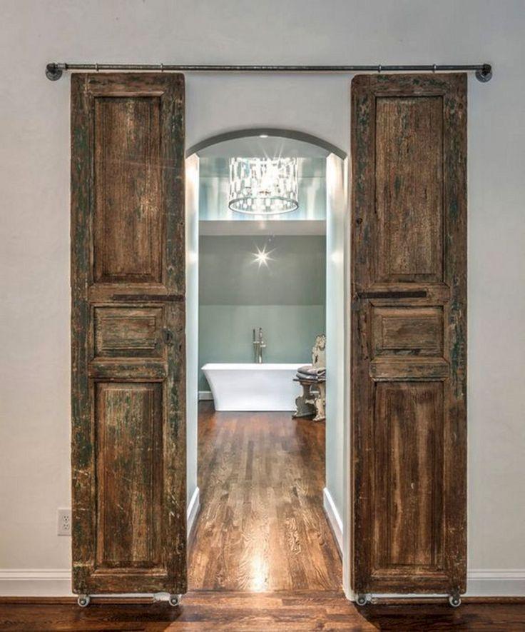 Top 60+ Best Rustic Italian Houses Decorating Ideas https://decoredo.com/7395-60-best-rustic-italian-houses-decorating-ideas/