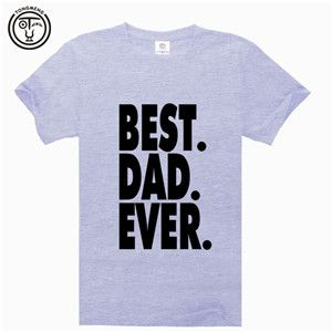 Fathers Day gift T-shirt DADDY
