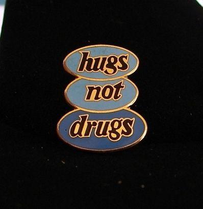 trip narcotics anonymous meeting na Alcoholics anonymous meetings, narcotics anonymous meetings, aa meetings, na meetings overland park, ks.