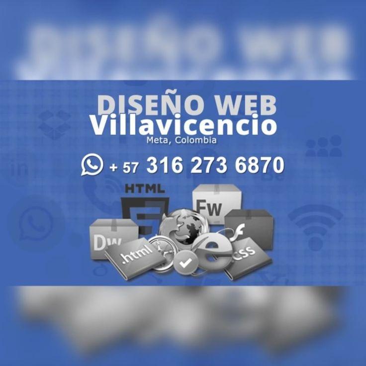 Diseño Web Valledupar Colombia, Diseño Web, Diseño Web en Valledupar, Diseño Web Valledupar, Oferta, Publicidad, Servicio, Servicio Profesional, Valledupar