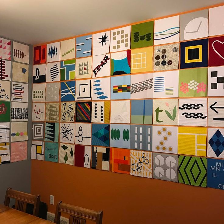 Groß Gerahmte Bulletin Boards Fotos - Badspiegel Rahmen Ideen ...
