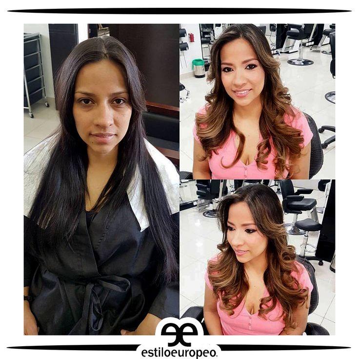 Los mejores trabajos profesionales de la mano de los mejores expertos de la ciudad ¡Ven y llévate la mejor experiencia de belleza! 🔊Te esperamos🔊 Programa tus citas:  ☎ 3104444  📲 3015403439 Visítanos:  📍 Cll 10 # 58-07 Sta Anita . . . #Peluquería #Estética #SPA #Cali #CaliCo #PeluqueríaEnCali #PeluqueríasEnCali #BeautyHair #BeautyLook #HairCare #Look #Looks #Belleza #Caleñas #CaliPeluquería #CaliPeluquerías #SpaCali #EstéticaCali #MakeUp #CámarasDeBronceo #BronceadoEnCámara