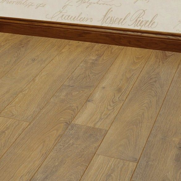 Find Wood Laminate Flooring Moisture Barrier Only On This Page Direct Wood Flooring Wood Laminate Flooring Flooring