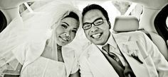 15 FILIPINO WEDDING TRADITIONS YOU WON'T BELIEVE | Wedded Wonderland