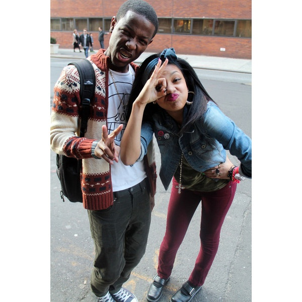1000 images about swag couples on pinterest converse chuck resolutions and talking to you - Photo couple swag ...