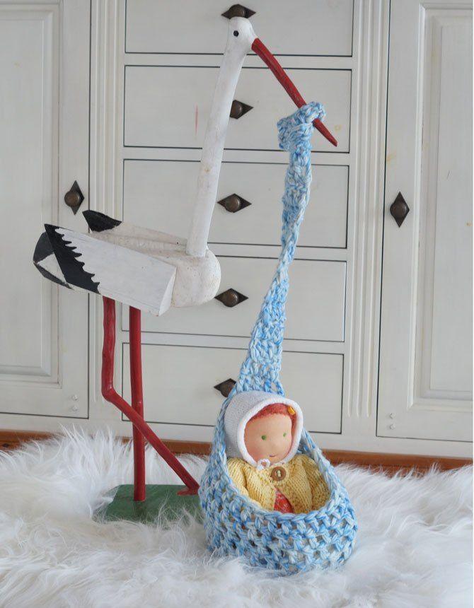 waldorfbabypuppe ellis puppen mit herz pinterest puppen herz und waldorf. Black Bedroom Furniture Sets. Home Design Ideas