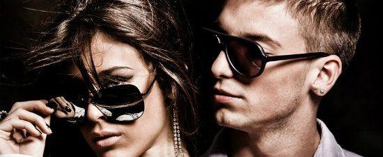 Free, primeras marcas de gafas y lentillas en Valencia | DolceCity.com