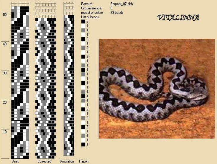 http://2.bp.blogspot.com/_u5i70exSTKY/TDgsWKtLBzI/AAAAAAAAAdE/U8tbFAzTJuI/s1600/Serpent_07.JPG