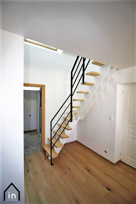 http://www.in-conception.com/escalier-rambarde?lightbox=dataItem-it8sknl0
