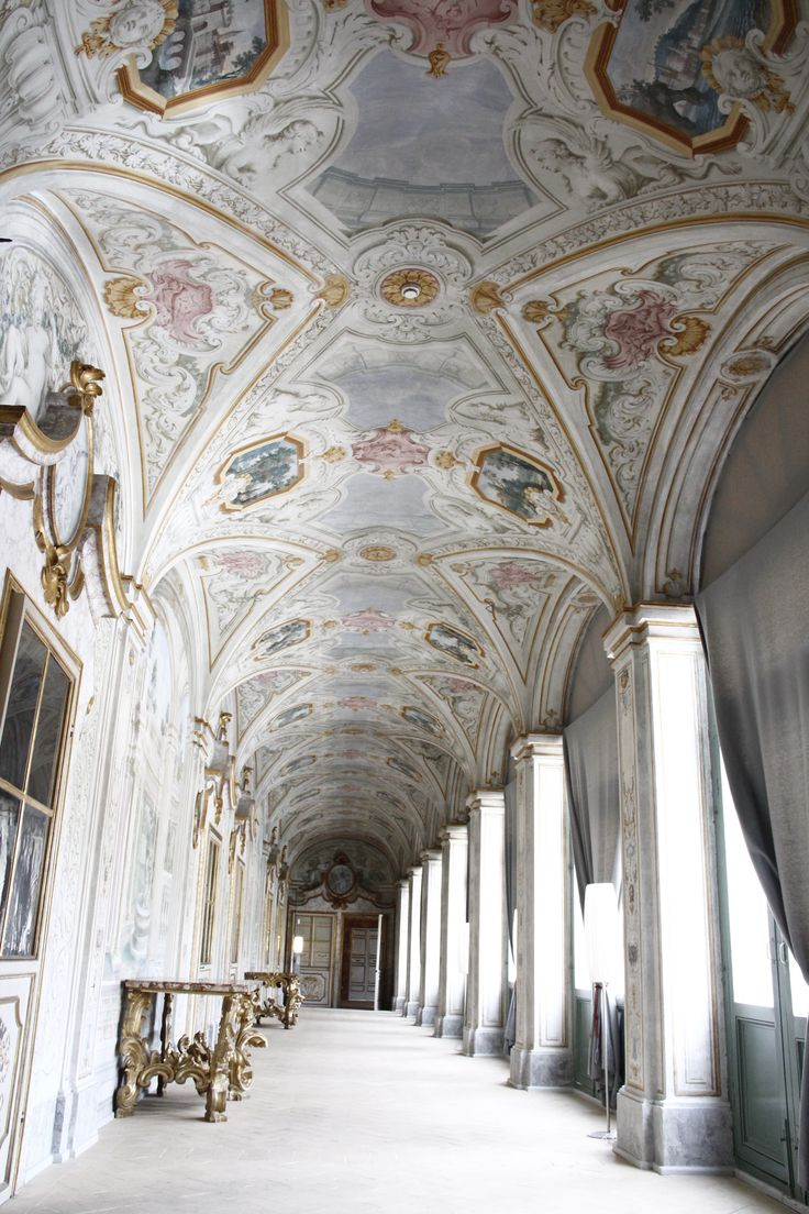 Spoleto, Palazzo Collicola, Spoleto, Italy, province of Perugia Umbria