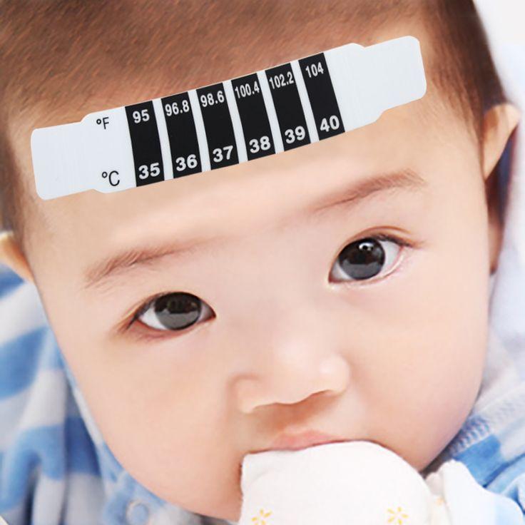 17 best ideas about température fièvre on pinterest | remèdes, Hause ideen