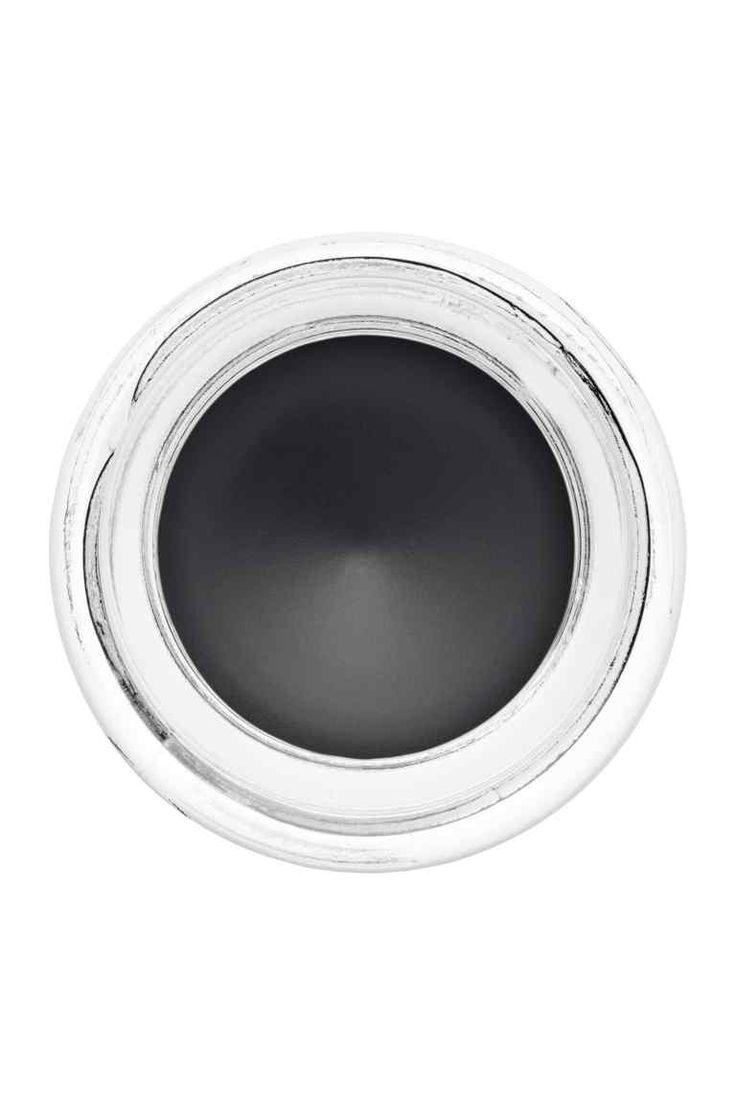 Delineador de ojos en gel | H&M