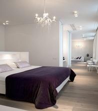 Hotelkamers | Van der Valk Hotel Restaurant Het Arresthuis Roermond