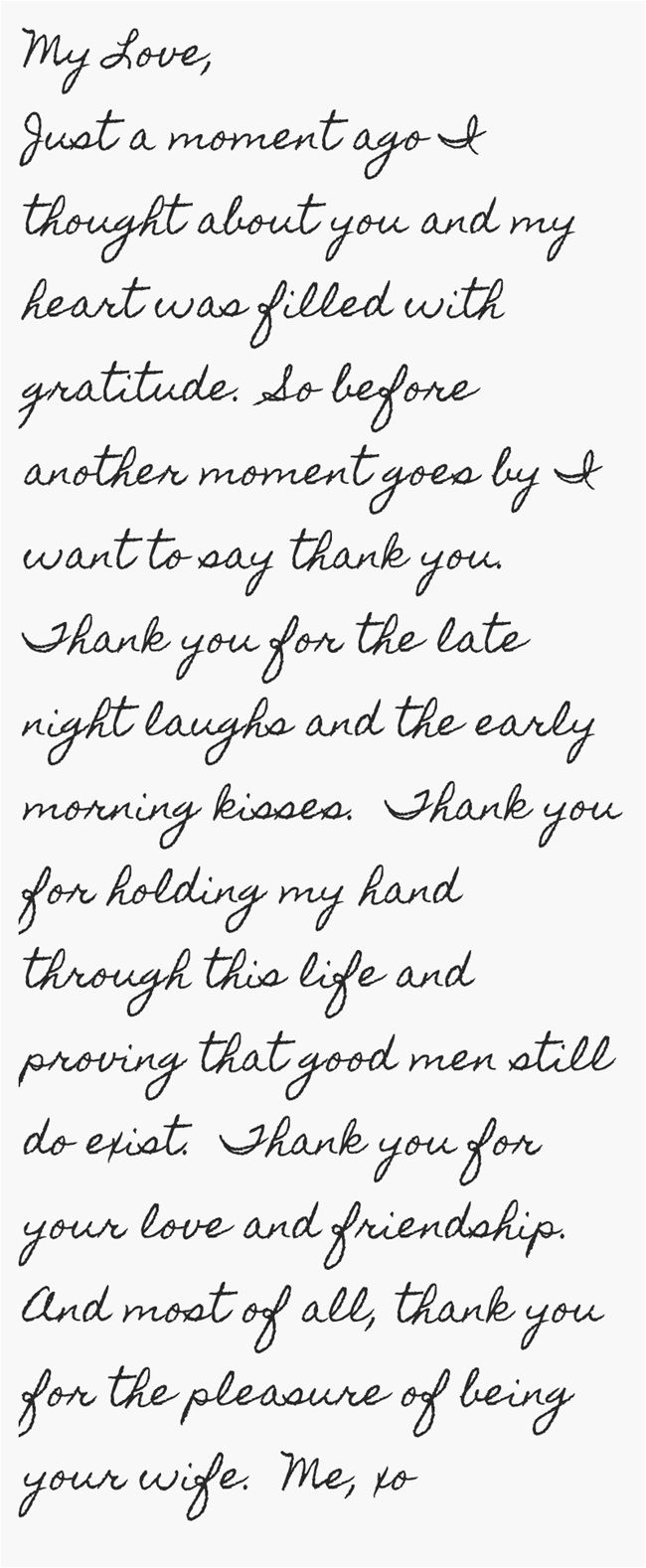 Best Love Letters Images On   Calligraphy Letters
