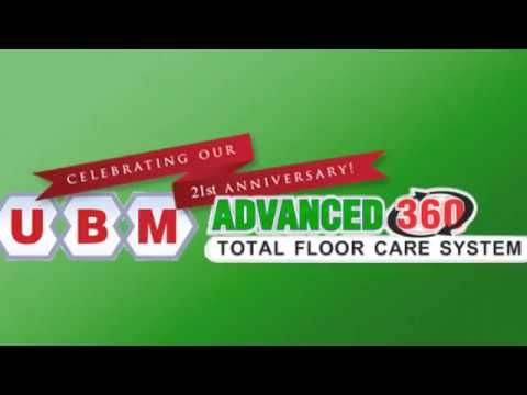 UBM Advanced Floor Care Systems. More info online at http://advancedfloorcaresystems.com/ today. Happy New Year! #kansascity #floorcleaning #kcmo #floorcare #overlandpark