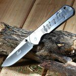 http://www.gearbest.com/pocket-knives-and-folding-knives/pp_259430.html
