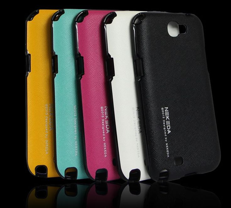 Nekeda Sa Piano Korean Smartphone Back Cover for LG Optimus F7