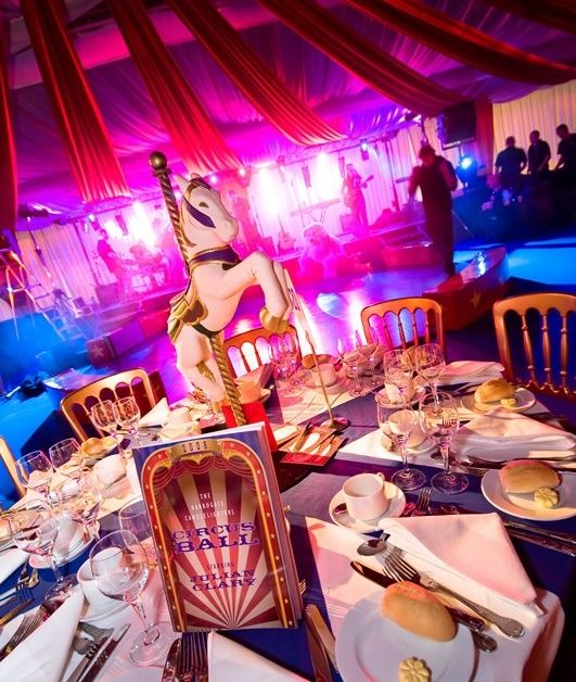 49 Best Circus Theme Images On Pinterest