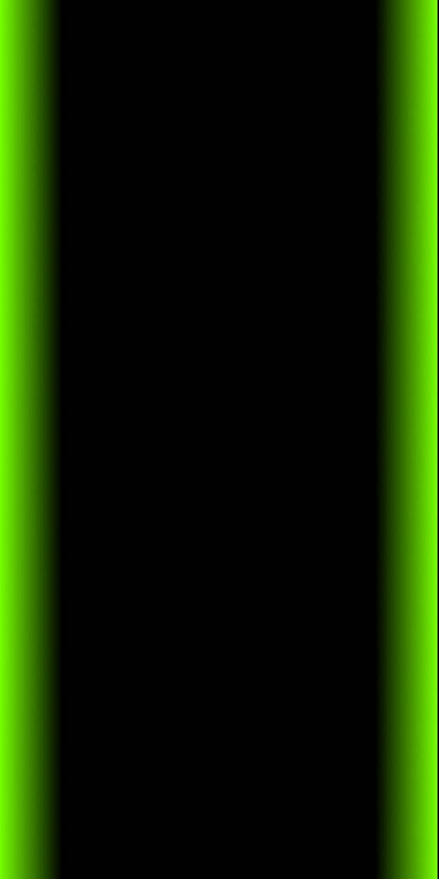 Download Green Glow Bar Wallpaper By Ymalank 46 Free On Zedge Now Browse Millions O Blue Wallpaper Iphone Iphone Wallpaper Grunge Android Phone Wallpaper