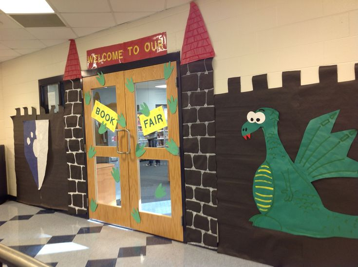 Classroom Decor Castle ~ Best images about fairy tales and nursery rhymes