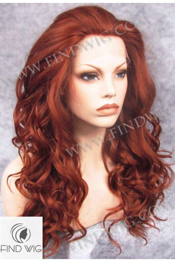 38 Best Shopping Wish List Images On Pinterest Wigs