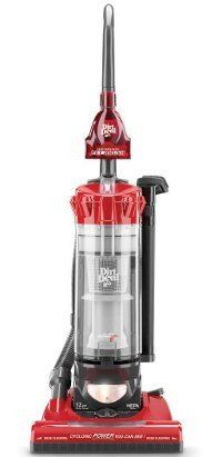 Top Rated Vacuums best 25+ best rated vacuum ideas on pinterest   best rated, diy