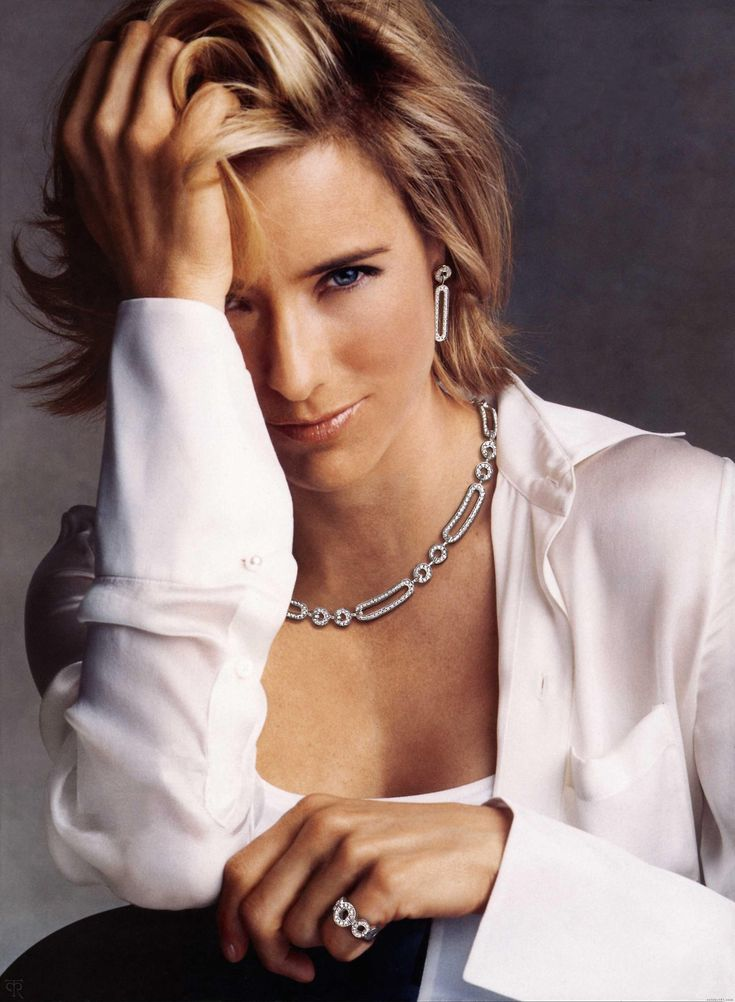 tea leoni boyu 163 best images about actress tea leoni on pinterest