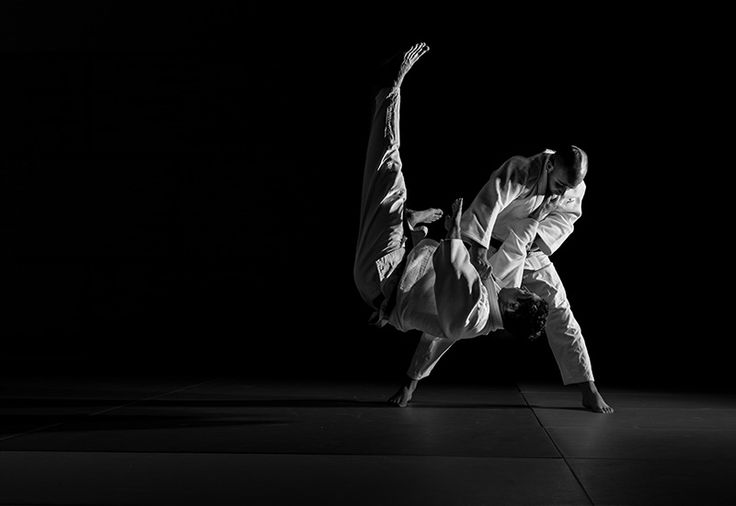 Action Sports Photography Photoshoot - Christopher Getts and Studio 1A Sydney