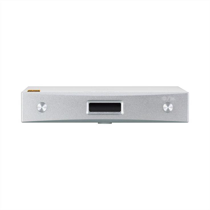 (249.99$)  Watch more here  - SMSL M8 DAC ES9018 HIFI Audio OPTIC/Coaxial/XMOS/USB Asynchronous 384KHZ/24Bit DSD Digital Decoder Amplifier Aluminum Enclosure