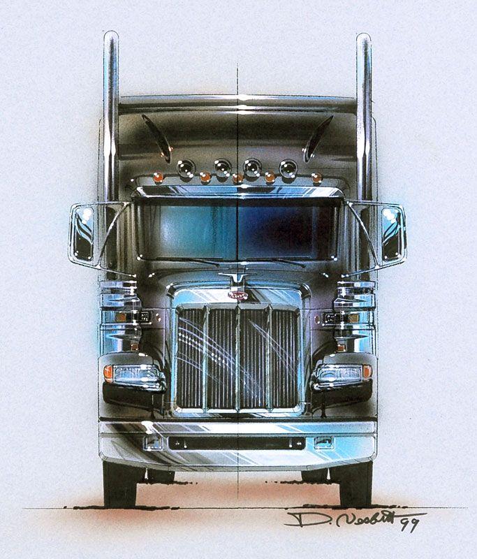 http://deansgarage.com/2009/every-boys-dream-the-life-and-career-of-an-automotive-designer-2/