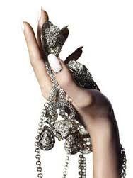 """Résultat de recherche d'images pour """"hand modeling portfolio"""""""
