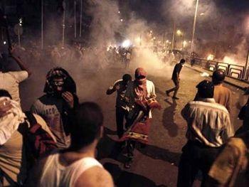Egipto amanece más tranquilo   Hora Punta http://www.horapunta.com/noticia/8176/INTERNACIONAL/Egipto-amanece-mas-tranquilo.html