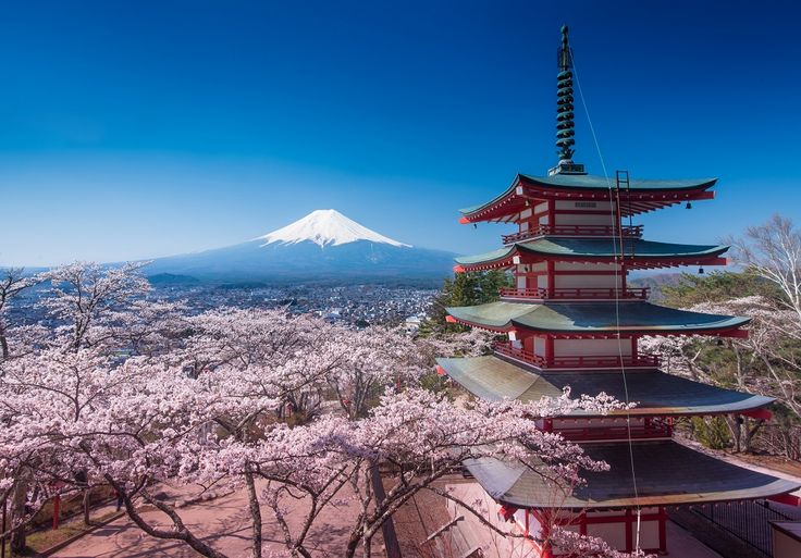 Japan Declares Sale of Bitcoin Exempt from Consumption Tax