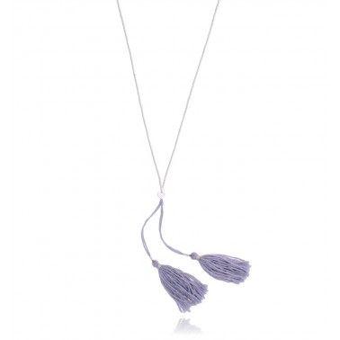 Naszyjnik #Simplicity #jewellery #bydziubeka #summer #hot #holidays #bijoux #jewelleryaddict