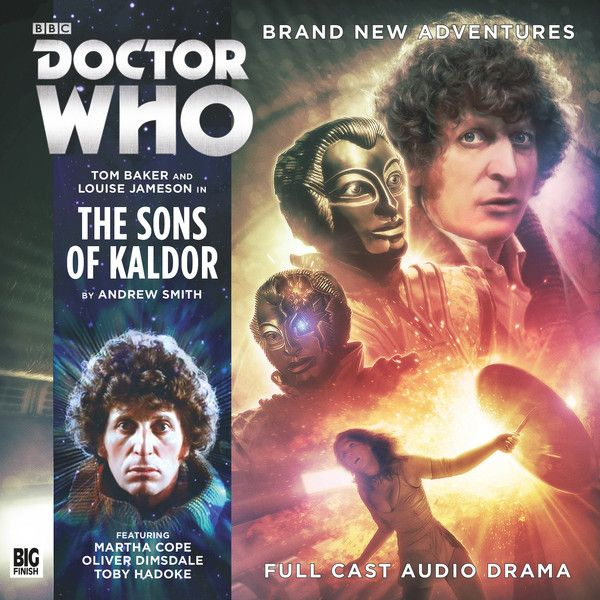 7.1. The Sons of Kaldor