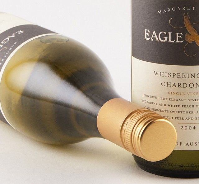 loved eagle vale estate very friendly and amazing wine