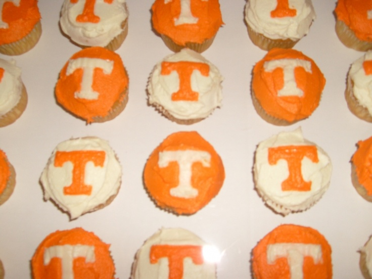 41 best images about tennessee treats on pinterest