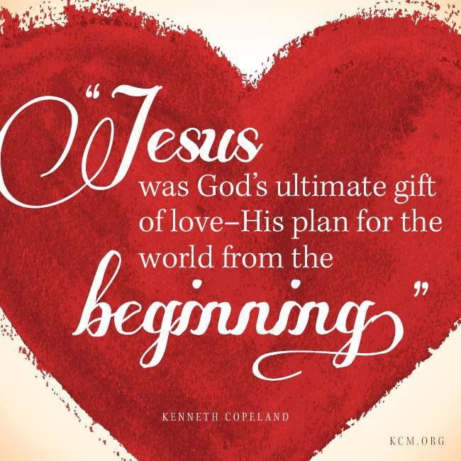 Kenneth Love Quotes: 193 Best GOD'S AMAZING LOVE Images On Pinterest