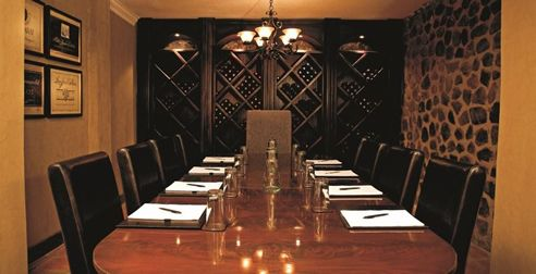 Shakama Private Game Lodge Conference Venue in Bela Bela, Limpopo Province