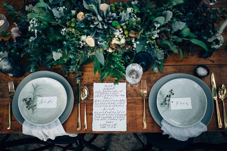 casa-ciani-gold-coast-wedding-venue-bohemian-rustic-farm-photographer041