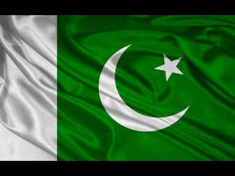 dollar rate in pakistan  Watch my video dollar rate in pakistan and learn how to convert PKR to GBP and also the today's exchange rate for Pakistan currency against other currencies. XE is a very good and easy to use online converter xe.com  I hope you find it useful and make your Pakistan conversions easily.   dollar rate in pakistan