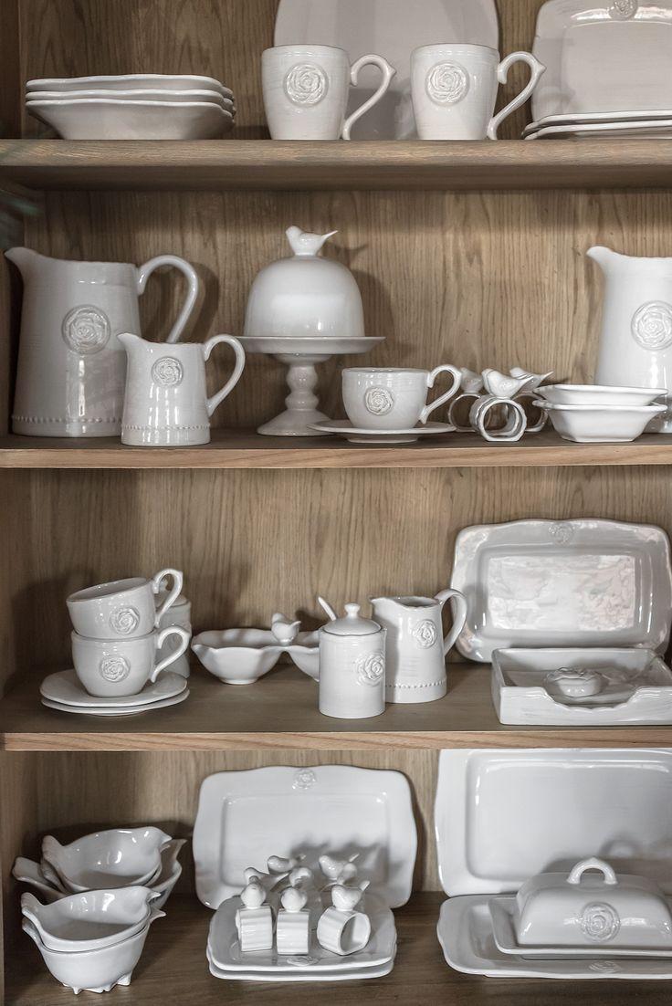 Zastawa stołowa to niezbędny element wyposażenia każdej kuchni i jadalni. Zaczaruj swój dom ceramiką #Belldeco! #homedesign #ceramics #design #diningroom