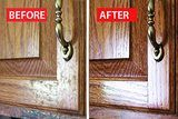 Homemade Wood Cleaner (with Pictures) | eHow