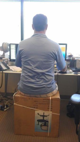 austrian-ass-bum-butt-cooter-crotch-pantie-skirt-undies-mature-sex-mps