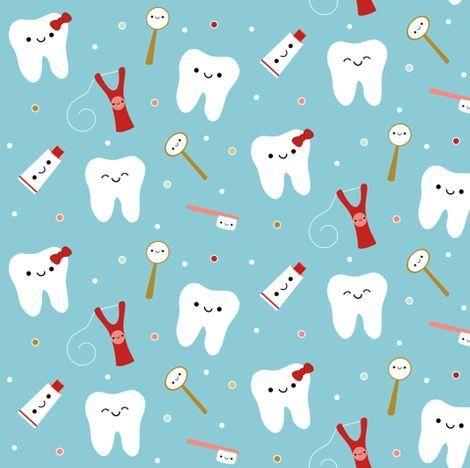 25 Best Epic Dental Office Wallpaper Images On Pinterest