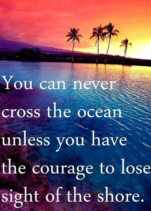 Image Result For Quotes About The Meaning Of The Cross Think About