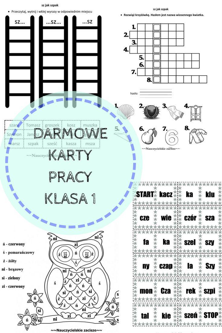 www chomikuj pl darmowe testy